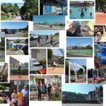 Tournée de tournois 2019 en Normandie